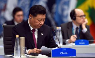 Chiny nie pójdą na ustępstwa Brukseli. Unia szuka sposobu na chińskiego smoka