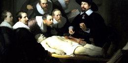 Syf-malaria, czyli jak lekarze wykańczali pacjentów!