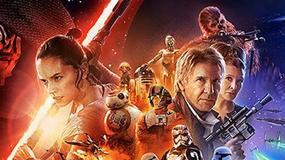Alexandre Desplat rezygnuje z tworzenia soundtracku do ''Gwiezdnych wojen''