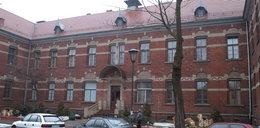 Już 10 pacjentów ze świńską grypą w Krakowie. Jeden zmarł