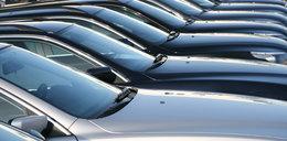 Ranking kredytów samochodowych - grudzień 2012