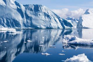 Rosja przeprowadziła pierwsze 'naddźwiękowe ćwiczenia' w Arktyce