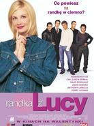 Randka z Lucy