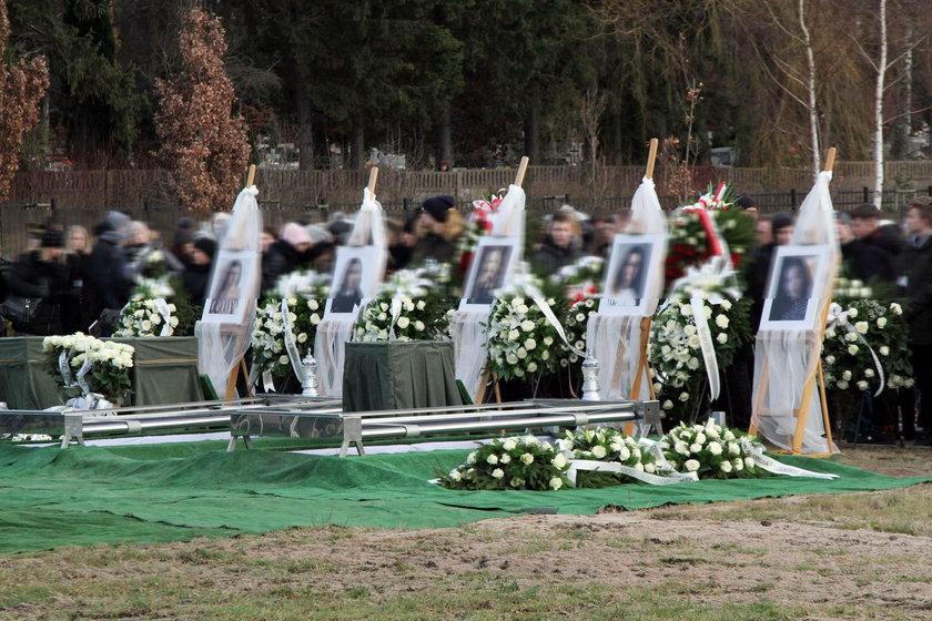 Śmierć nastolatek w escape roomie w Koszalinie. Zakończono przesłuchania rodziców