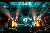 viva vox marko edge arsenal fest 08