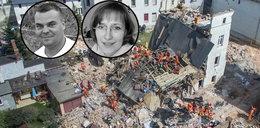 Tragedia w Świebodzicach. Z jednej rodziny zginęły 4 osoby