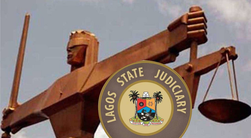 Tenant arraigned for knocking out landlord's tooth