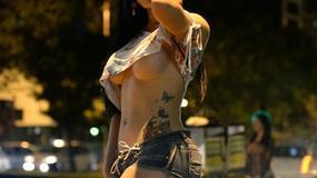 Brazylia: prostytutki uczą się angielskiego przed mundialem