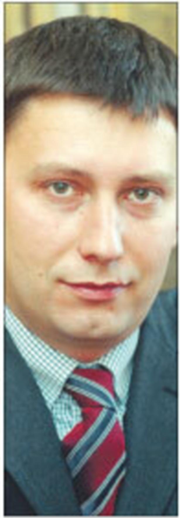 Aleksander Stawicki, radca prawny, partner w zespole prawa zamówień publicznych kancelarii WKB Wierciński, Kwieciński, Baehr
