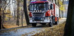 Polskie samochody specjalne sprzedane do Estonii!