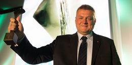 Krzysztof Kaliszewski, były trener Anity Włodarczyk: Próbują mnie wykurzyć ze Skry