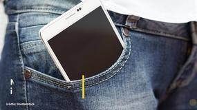 Zanco Tiny T1 - najmniejszy telefon komórkowy świata