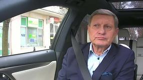Leszek Balcerowicz o Polsce w strefie euro