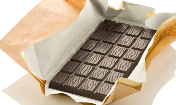 Čokolade su najpoznatiji primer smanjenja gramaže, ali i proizvođači drugih proizvoda koriste isti trik