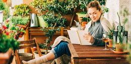 Jesienne długie wieczory czas start! Sprawdź książkowy przewodnik i najlepsze oferty cenowe!