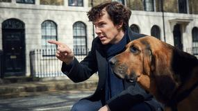 """Sherlock"" wraca do BBC"