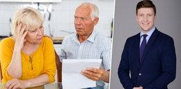 """Wyższe emerytury zamiast """"14""""! Pracodawcy chcą zmian w rządowym projekcie ustawy"""