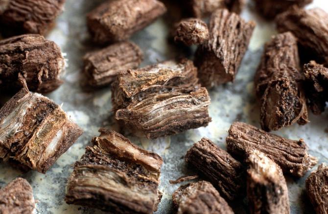 Da li ste već probali kafu od cikorije?
