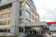 Univerzitet Istocno Sarajevo