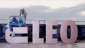 Cleo zapowiada wakacyjny utwór i teledysk
