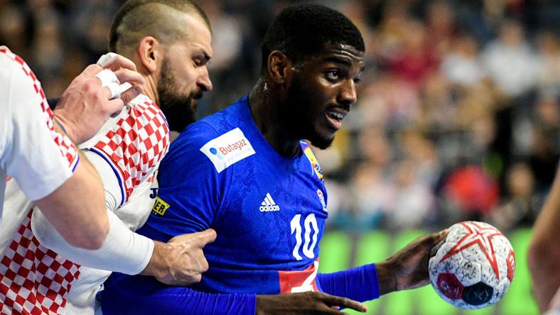 240ba69fd18f3 Mistrzostwa Świata w piłce ręcznej 2019: Dania – Francja. Transmisja ...
