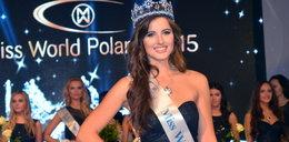 Wiemy jaką dietę stosuje Miss World Poland!