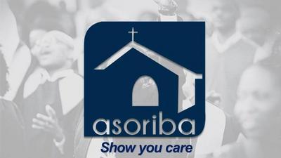 How a local Ghanaian company, Asoriba, is digitising the House of God
