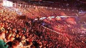 E-sport stanie się w Polsce pełnoprawnym sportem?