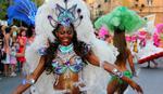 Ritam brazilske kulture u Novom Sadu