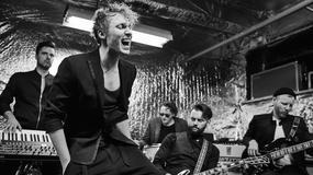 Sowa – jest pierwsze lyric wideo zespołu LemON. Przygotował je Igor Herbut
