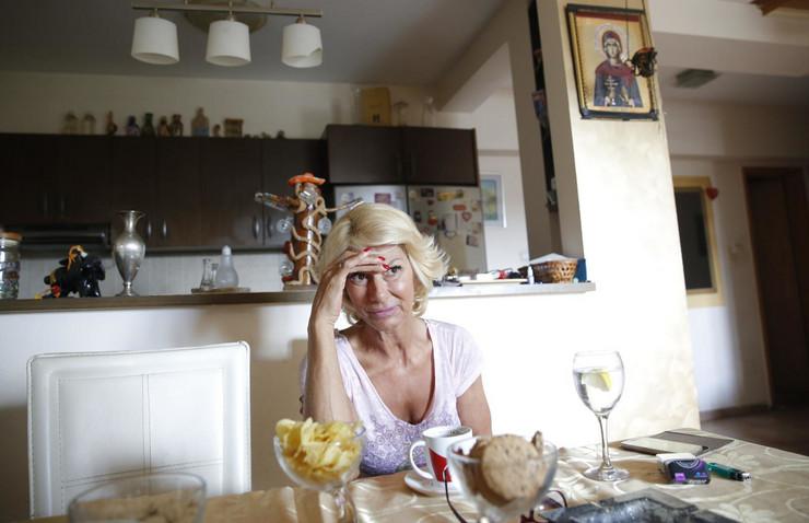 Svetlana Ceca Kitić