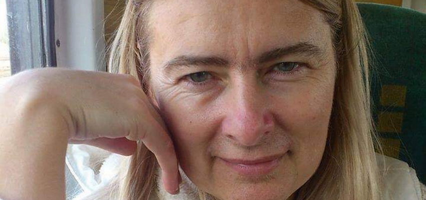 Położna zwolniona za post na Facebooku wygrała w sądzie. Szpital zapłaci odszkodowanie