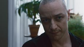 """""""Split"""": James McAvoy jako nowy Doktor Jekyll"""