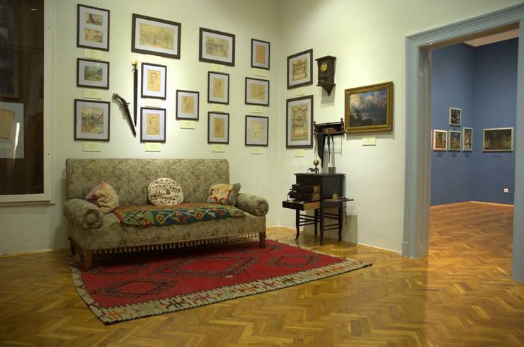 Muzej Zrenjanin nove prostorije legata