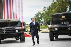 Haradinaj: Sutra donosimo odluku o novim merama PROTIV SRBIJE