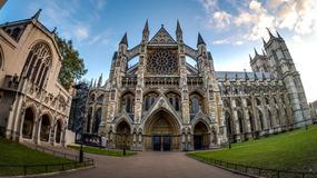 """Opactwo Westminsterskie udostępnia ciekawą atrakcję - """"najlepszy widok w całej Europie"""""""