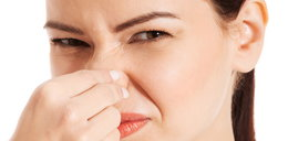 Osoba w twoim otoczeniu brzydko pachnie? Wiemy, jak zwrócić jej uwagę