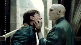 Harry Potter i Insygnia Śmierci Cz. II - zapowiedź