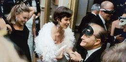 Filmy o Capote i życiu kobiet na Millennium Docs Against Gravity