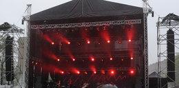 Ruszają koncerty na Wyspie Słodowej