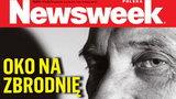 Jak Macierewicz stworzył ''zamach smoleński''- o tym pisze Newsweek!