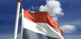 Strefy wolne od... Polaków?! Holenderskie gminy nie chcą imigrantów