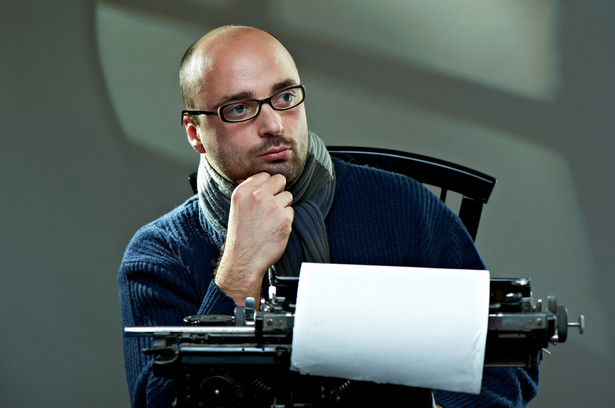 Trzy warszawianki założyły firmę Pasja Pisania, która naucza sztuki tworzenia powieści (fot. shutterstock.com)