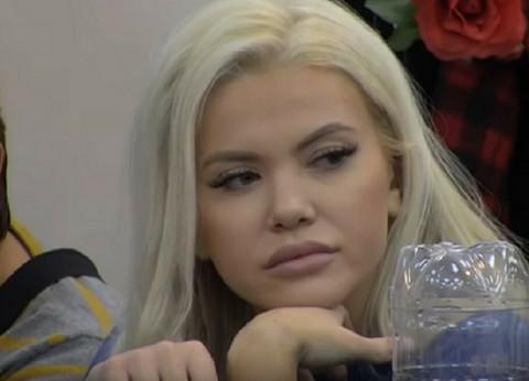 Majka Sanje Stanković dobija pretnje smrću: Priče o elitnoj prostituciji joj došle glave!
