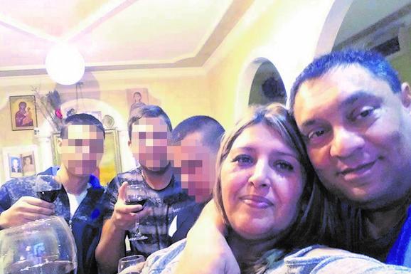 KRIMINAL KAO PORODIČNI POSAO Makroi Nikolići iz Mirijeva nisu jedini, evo zašto se ponekad cele porodice nađu S ONE STRANE ZAKONA