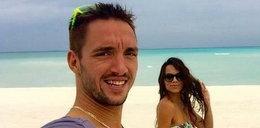Kolejny tenisista zakażony koronawirusem po turnieju Novaka Djokovicia