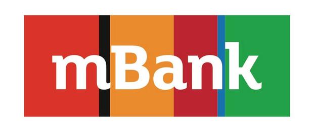 Biuro prasowe mBanku zapewnia, że w nowym serwisie widoczne są wszystkie posiadane przez klienta produkty i usługi, pełna historia operacji, a także książka odbiorców zdefiniowanych.