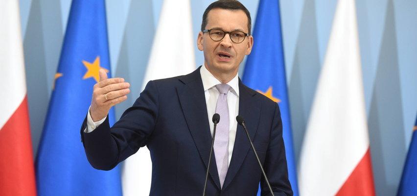 Rząd znalazł pieniądze na podwyżki dla pracowników ZUS i NFZ w tym roku