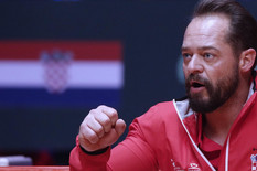Željko Krajan