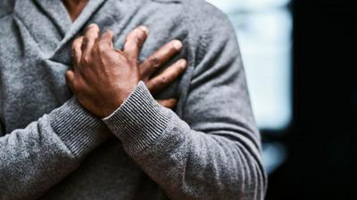 Santé : ce qui peut déclencher un arrêt cardiaque